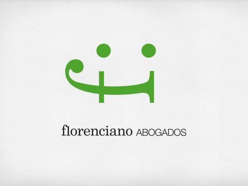 FLORENCIANO ABOGADOS