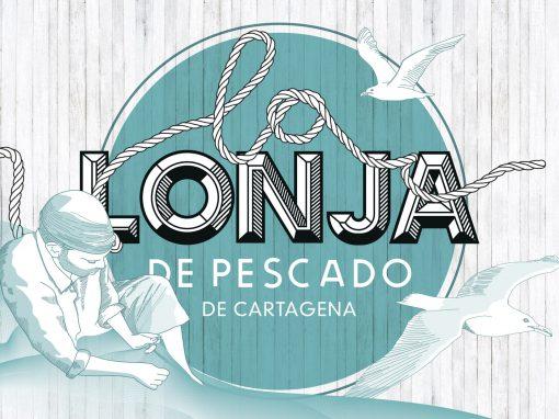 LONJA DE CARTAGENA